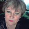 Людмила, 54, г.Ярцево