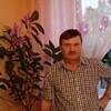 Александр, 48, г.Кемерово