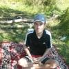 Саша, 33, г.Риддер (Лениногорск)
