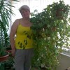 Наталья, 47, г.Елизово
