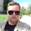 Александр, 26, г.Печора
