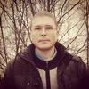 Алексей, 45, г.Чехов