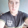 Серёжа Корж, 21, г.Николаев