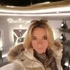 Lina, 43, г.Москва