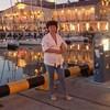 Людмила Тимонина, 68, г.Москва