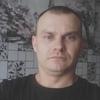 Иван, 33, г.Брянск