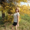Ольга, 47, г.Туапсе