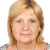 Алина, 64, г.Луганск
