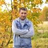 Азат, 40, г.Нижний Новгород