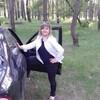 Людмила Коваленко, 49, г.Кропивницкий (Кировоград)