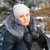 Марина, 48, г.Больцано