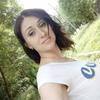 Наталья, 35, г.Щелково
