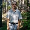 Евгений Голосов, 40, г.Чигирин