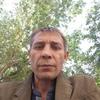 Виталий, 44, г.Жезказган