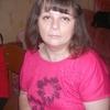 Ирина Фещенко, 44, г.Доброполье