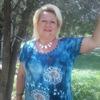 Галина, 60, г.Харьков