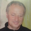 Илья, 42, г.Пыть-Ях