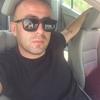 gio, 30, г.Тбилиси