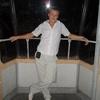 александр, 32, г.Новая Усмань