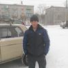 Сергей, 32, г.Ярославль