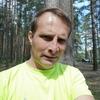 Владимир, 43, г.Череповец