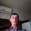 Dennisko, 28, г.Таганрог