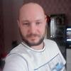 Максим Дашкевич, 31, г.Наро-Фоминск