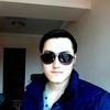 Alex, 22, г.Алматы (Алма-Ата)