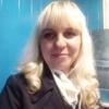 Юлия, 36, г.Новокузнецк