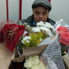 Гена, 36, г.Нижневартовск