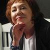 Татьяна, 63, г.Пермь