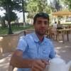 Sakit Ismayilov, 30, г.Баку