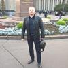 Алексей, 33, г.Санкт-Петербург