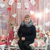 Наталья, 42, г.Червоноград