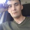 макс, 32, г.Актобе (Актюбинск)