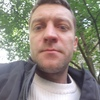 Mihail, 30, г.Санкт-Петербург