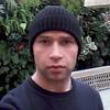 сергей, 28, г.Волгоград
