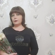 Яна 46 Буденновск