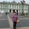 Татьяна Панфилова, 63, г.Николаев