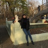 Лия, 46, г.Краснодар
