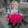 Татьяна, 48, г.Саратов