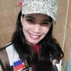 Amalialyn Escoton, 26, Manila