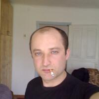 марат, 46 лет, Весы, Нальчик