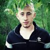 Николай, 25, Чорноморськ