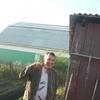 Сергей, 32, г.Марьяновка