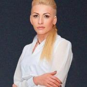 Татьяна 43 Орехово-Зуево