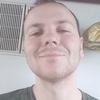 Gonik Ret, 25, Волноваха