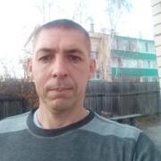 Михаил 36 Славгород