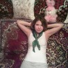 Ольга Викторовна, 25, г.Большое Болдино