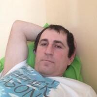 деда, 36 лет, Рак, Волгоград